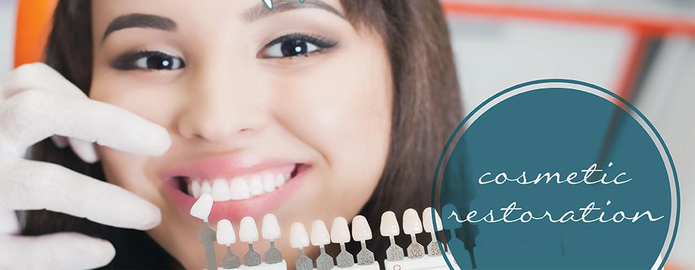 mcdermott dental website-02